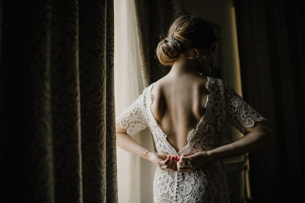 SERG-NAT-WEDDING-web-123-1024x683