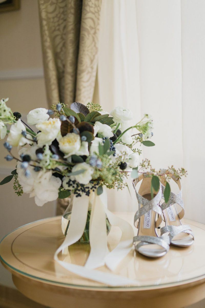 SERG-NAT-WEDDING-web-044-min-800x1200