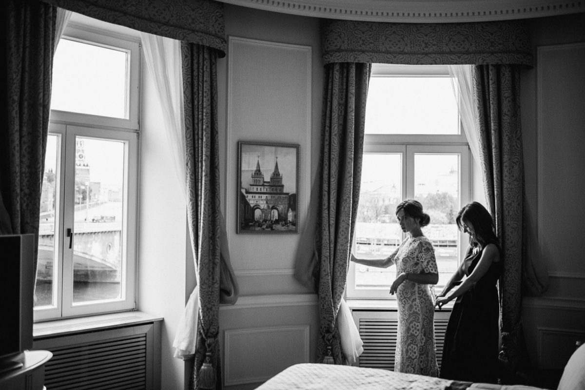 SERG-NAT-WEDDING-web-054-min-1200x800