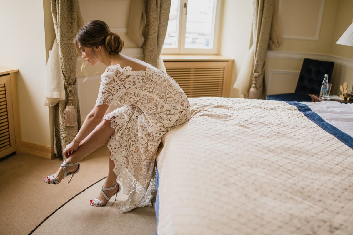 SERG-NAT-WEDDING-web-069-min-1200x800