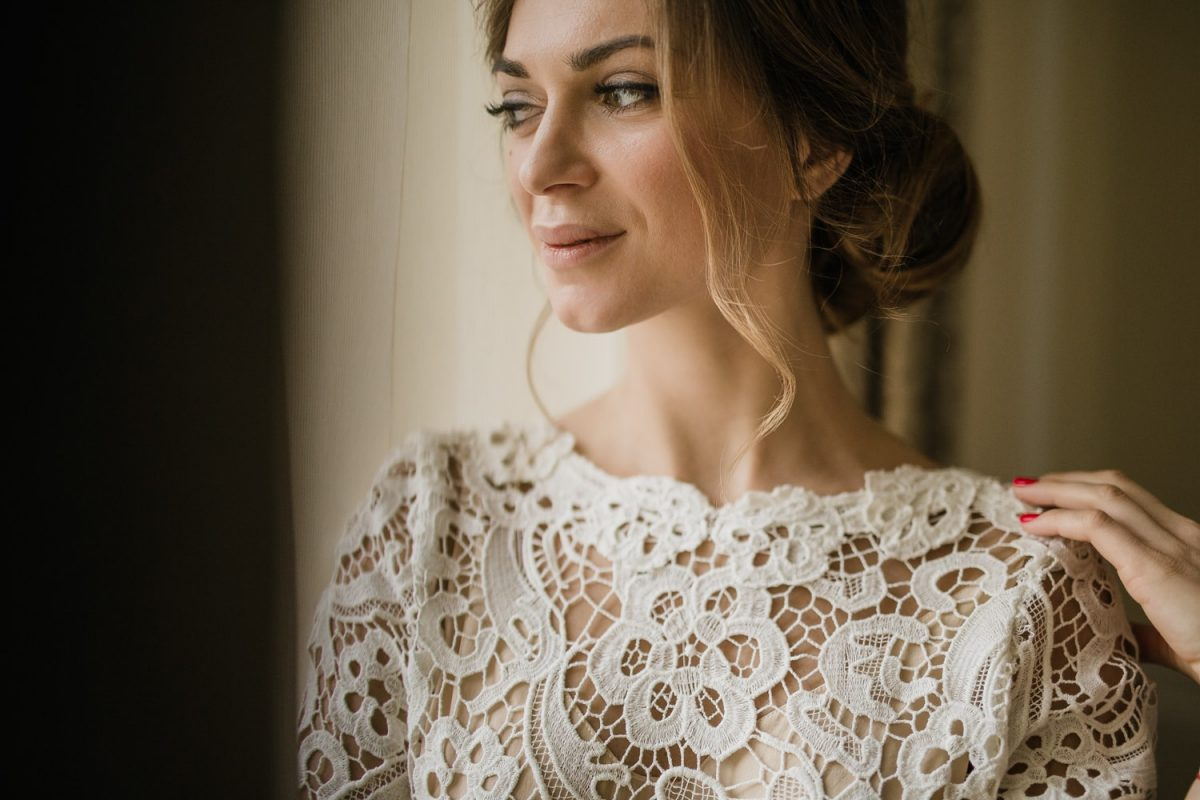 SERG-NAT-WEDDING-web-078-min-1200x800