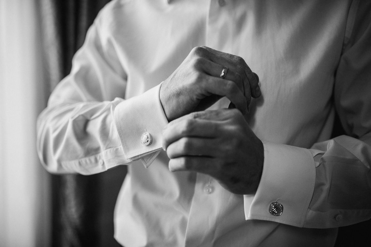 SERG-NAT-WEDDING-web-090-min-1200x800