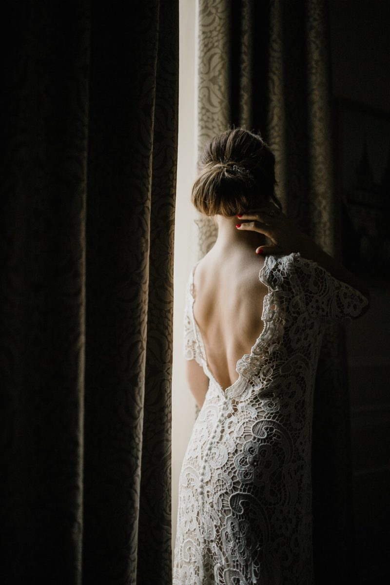 SERG-NAT-WEDDING-web-125-min-800x1200