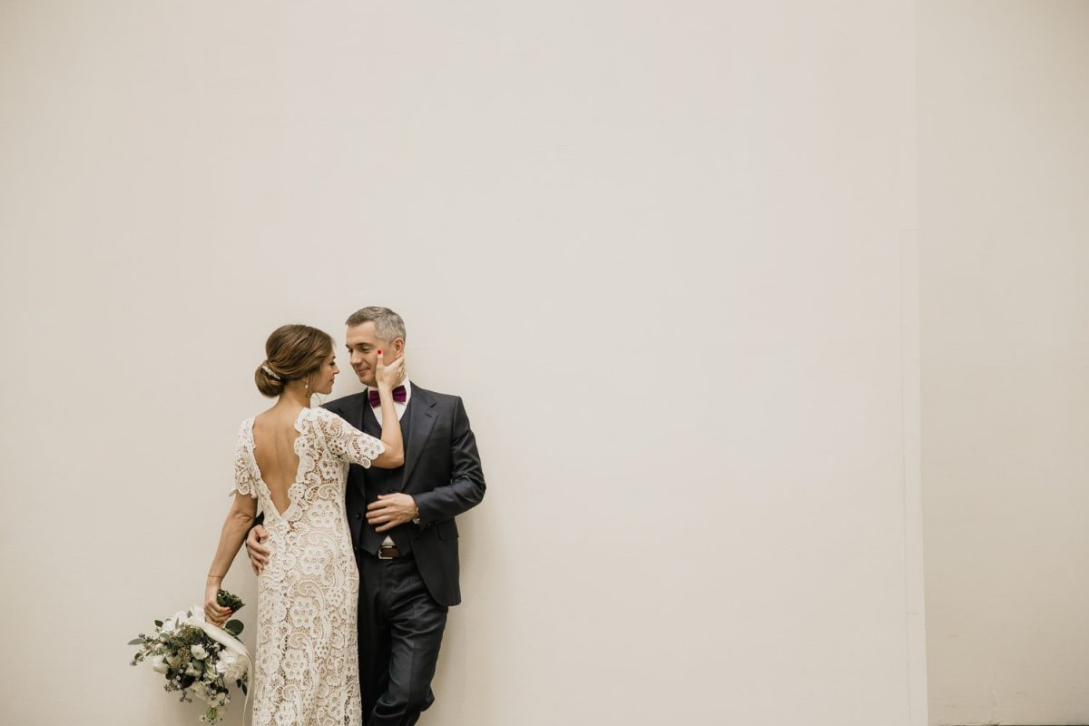 SERG-NAT-WEDDING-web-133-min-1200x800