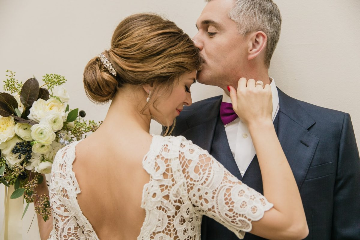 SERG-NAT-WEDDING-web-138-min-1200x800
