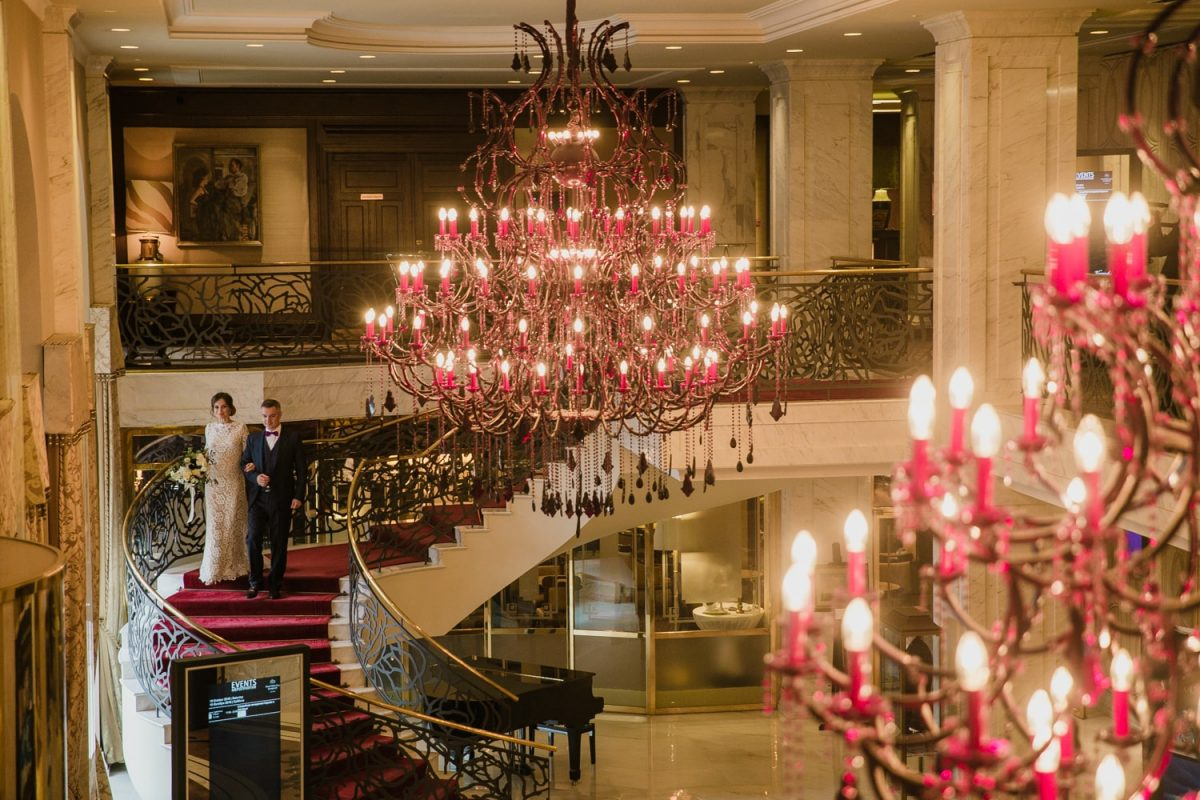 SERG-NAT-WEDDING-web-145-min-1200x800