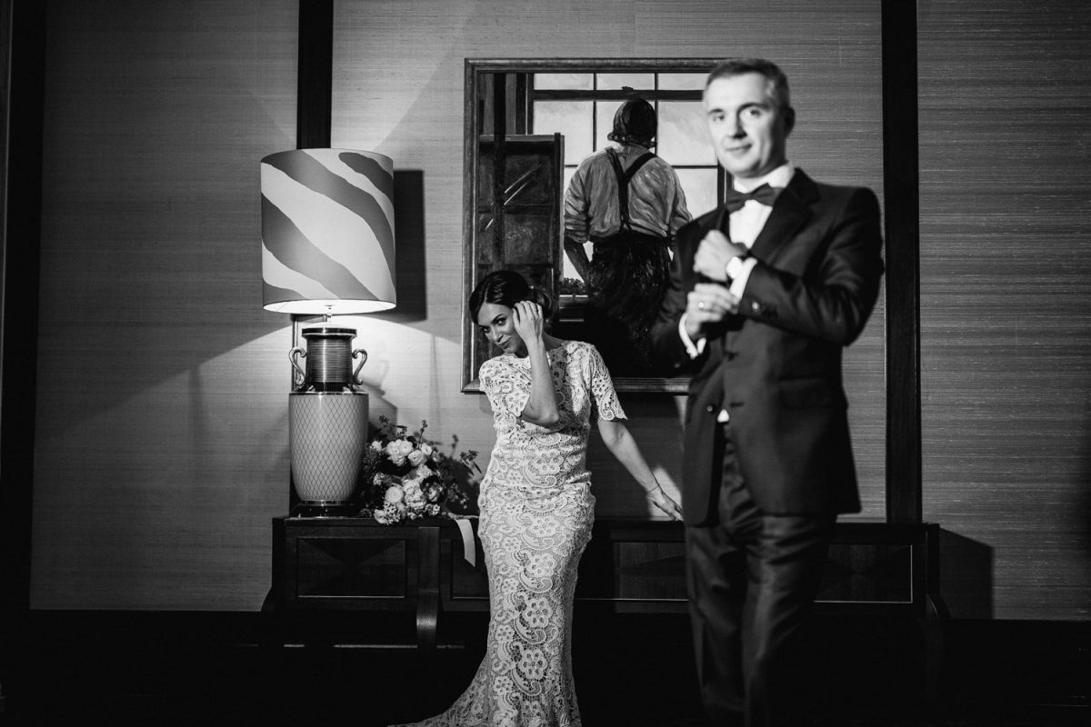 SERG-NAT-WEDDING-web-150-min-1200x800