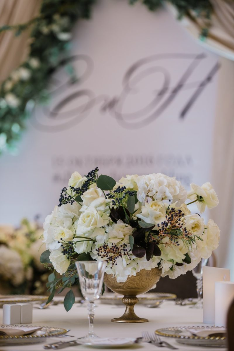 SERG-NAT-WEDDING-web-183-min-800x1200
