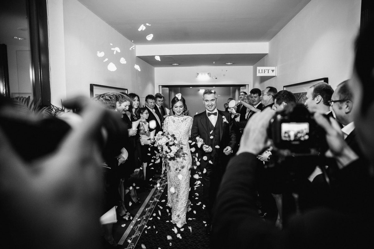 SERG-NAT-WEDDING-web-236-min-1200x800