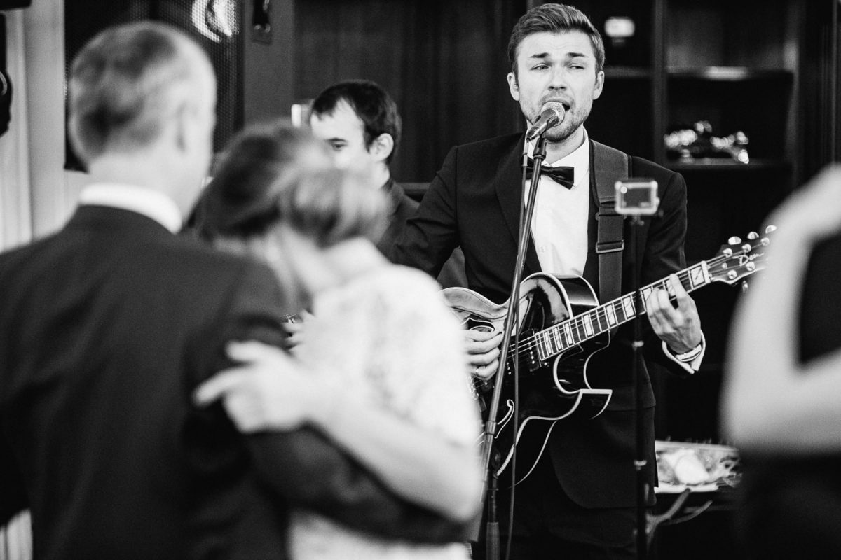 SERG-NAT-WEDDING-web-289-min-1200x800