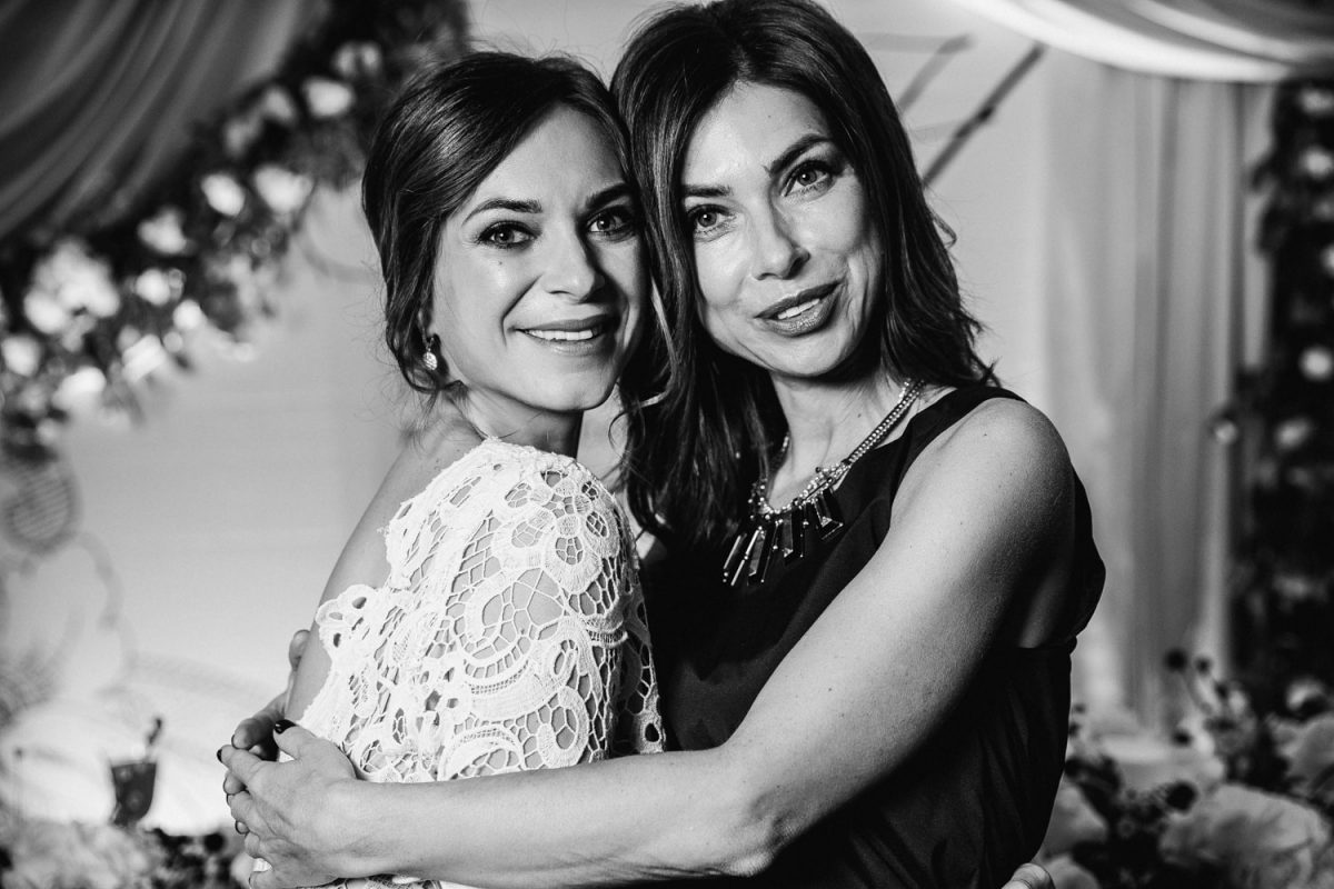 SERG-NAT-WEDDING-web-366-min-1200x800