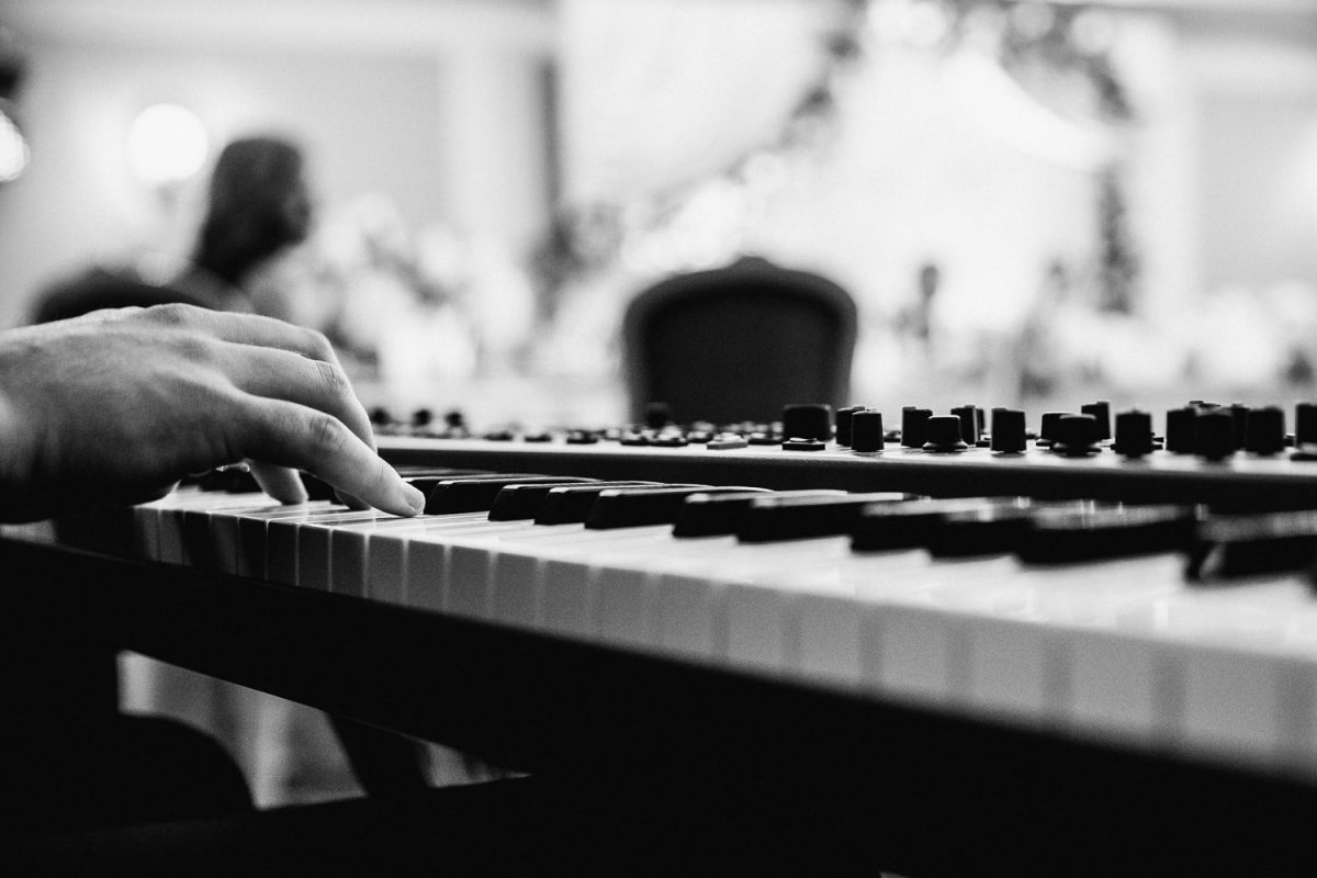 SERG-NAT-WEDDING-web-396-min-1200x800