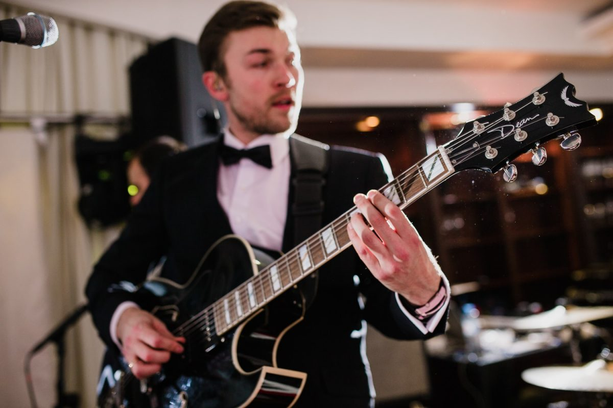 SERG-NAT-WEDDING-web-406-min-1200x800